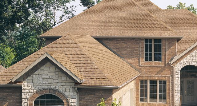 Need a New Roof? 5 Ways To Tell…