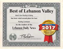 best-of-lebanon-valley
