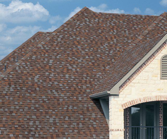 lancaster pa roofers