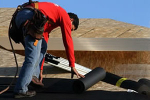 Camp Hill Roofing
