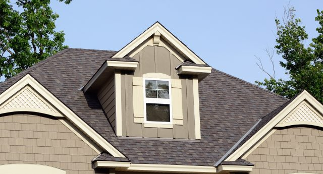 Why Fall is the Best Time to Install a Roof