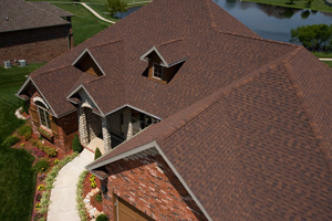 Palmyra Roofing