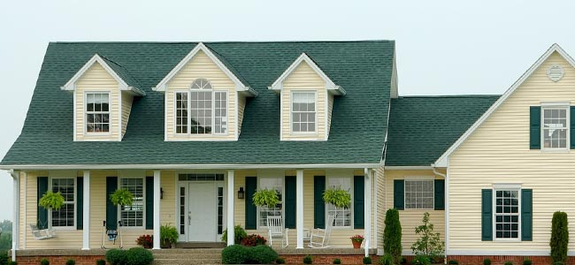 Abel Son Harrisburg S Trusted Roofing Company Since 1992