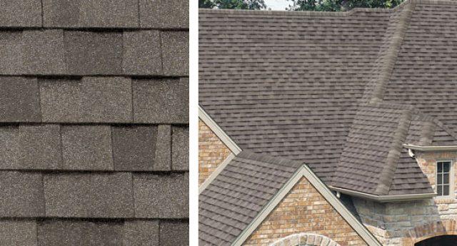 virginia slate roof shingle colors